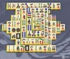 3d Mahjong Kulesi